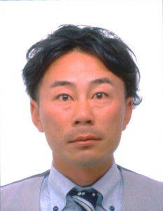 みのり運輸(株) 坂本 康朋