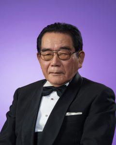 (株)須藤花店 須藤 宗之助