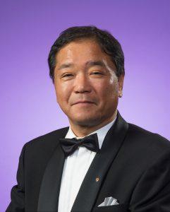 (株)エス・プランナー 酒井 教吉