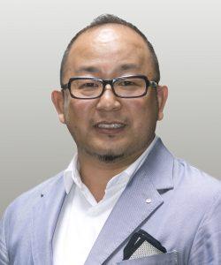 (株)アーク・コンストラクト 田村 浩康