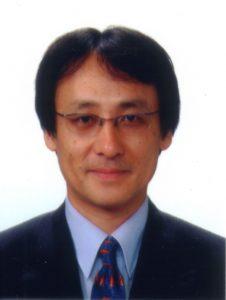株式会社 堤商事 今井 忠