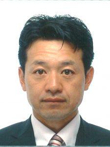 (株)プロムナード・スマイル 飯塚 憲貴