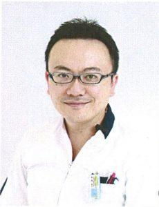 こばやし歯科クリニック 小林 健一郎