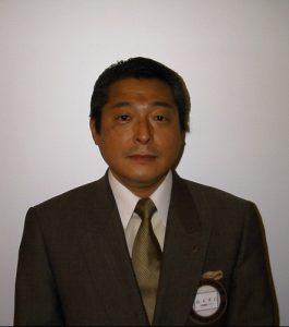 鈴木 孝行