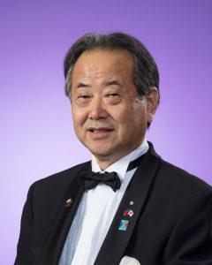 (株)サイトウ建築設計事務所 斉藤 実