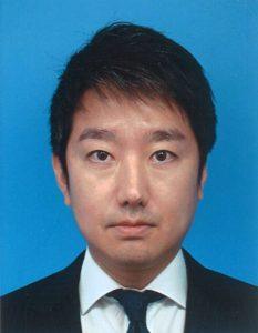 株式会社リンドバーグ 舛本 俊輔