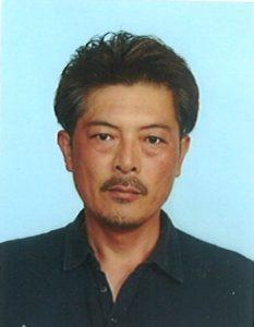 株式会社サクラルーフ 櫻田 誠一