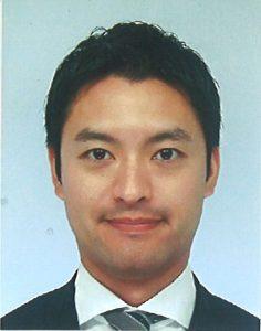 ソニー生命保険株式会社 篠塚 慎之介