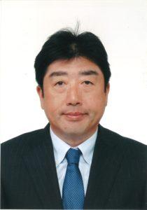 株式会社ケア・スポット 柴田 剛