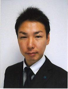 (株)マロー・サウンズ・カンパニー 田中 紘太