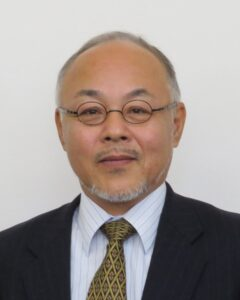 税理士法人IDパートナーズ 山口 雅弘