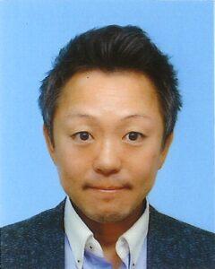 司法書士法人トウキ 吉田 大作