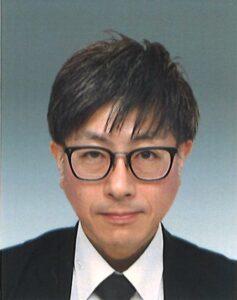 株式会社日本ザイペックス 笹島 弘隆