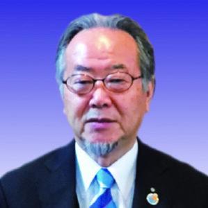 株式会社サイトウ建築設計事務所 斉藤 実