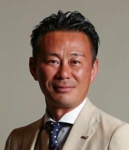 みのり運輸株式会社 坂本 康朋