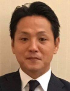 株式会社ワークオンクリエイト 佐藤 正樹